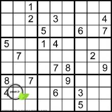 دانلود بازی سودوکو برای کامپیوتر و موبایل