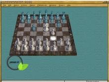 دانلود بازی شطرنج برای کامپیوتر و موبایل