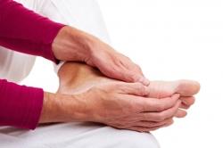 متداولترین فاکتور های ایجاد ترکهای دراثر فشار در پاها | مجله سلامت یاثار