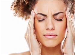 گونه های سردرد و راه معالجه - چگونه جلوی سردرد شدید را بگیریم؟ | مجله سلامت یاثار