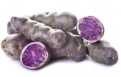 کربوهیدرات های سالم رژیم خوراکی - 15 کربوهیدارت سودمند | مجله سلامت یاثار