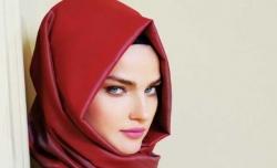 شادابی و زیبایی پوست در ماه رمضان - چگونه پوستی زیبا در رمضان داشته باشیم؟ | مجله سلامت یاثار