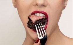 خوراکی های گرسنه کننده کدامند؟ 15 خوراکی ی زیاد شدن دهنده گرسنگی   مجله سلامت یاثار