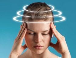 مریضی ورتیگو (سرگیجه): دلایل، نشانه ها و معالجه | مجله سلامت یاثار