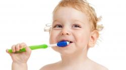 راههای مواظبت از دندآنانی نوزاد - 7 شیوه تندرستی دندان نوزادان | مجله سلامت یاثار