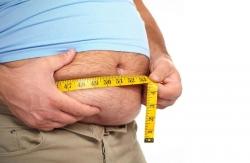رابطه چاقی و گونه های سرطان؛ تحقیق در مورد اضافه وزن | مجله سلامت یاثار