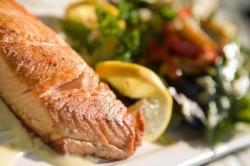 خصوصیات قرص ویتامین B12 برای تندرستی استخوان | مجله سلامت یاثار