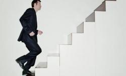 6 علت مناسب برای مصرف پله ها | بالا رفتن از پله چقدر کالری میسوزاند؟ | مجله سلامت یاثار