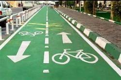 محل خوب دوسیکل بازی کجاست؟ | مجله سلامت یاثار