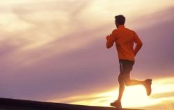 در روز چقدر ورزش کنیم؟ چرا نبایست بیشتر ورزش کرد؟ | مجله سلامت یاثار