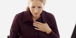سوزش معده و 15 معالجه خانگی برای آن + 6 مناسبترین راه جلوگیری | مجله سلامت یاثار