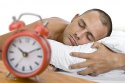 چگونه سریع بخوابیم؟ 13 راهکار برای سریع به خواب رفتن | مجله سلامت یاثار