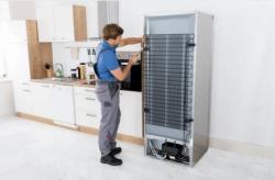 چطور می توان یخچال را در خانه تعمیر کرد؟ | مجله سلامت یاثار