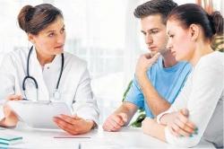 آزمایش های ضروری قبل ازدواج کدام ها هستند؟ | مجله سلامت یاثار