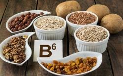 ویتامین B6 (پیریدوکسین) چیست و چه خصوصیاتی دارد؟ | مجله سلامت یاثار