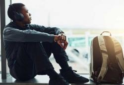 راههای معالجه نگرانی و استرس بدون دارو - 14 مناسبترین شیوه کم شدن استرس و نگرانی | مجله سلامت یاثار