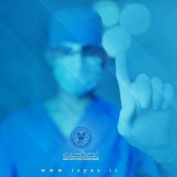 در انتخاب جراح بینی خود دقت نمایید | مجله سلامت یاثار