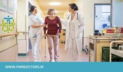 مریضی های مربوط به کارشناس طب فیزیکی و توان قسمتی | مجله سلامت یاثار