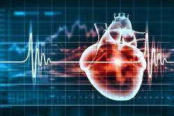 نارسایی قلبی | مجله سلامت یاثار