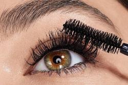 راهنمای خرید مناسبترین ریمل چشم | مجله سلامت یاثار
