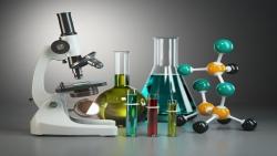 معرفی فهرست سختکوشبردترین تجهیزات آزمایشگاهی | مجله سلامت یاثار