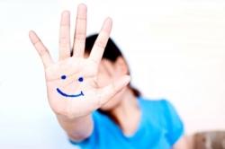 چگونه از افسردگی خلاص شویم؟ 11 شیوه رهایی از شر افسردگی بدون دارو | مجله سلامت یاثار