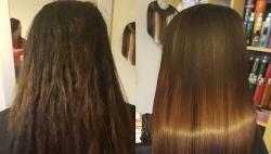 چگونه مناسبترین کراتین مو با ماندگاری بالا را انتخاب کنیم؟ | مجله سلامت یاثار