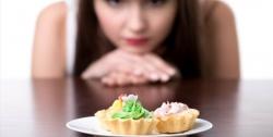 دسر برای لاغری | چگونه دسرهای خوشمزه را به برنامه کم شدن وزن خود اضافه کنیم؟ | مجله سلامت یاثار