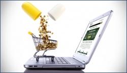 خرید دارو و مکملهای دارویی و ورزشی آسانتر از همیشه! | مجله سلامت یاثار