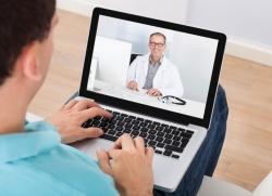 مشاوره آنلاین روانشناسی با مشورپ | مجله سلامت یاثار