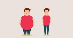گونه های روشهای لاغری برای رسیدن به وزن و فرم بدنی مطلوب شما | مجله سلامت یاثار