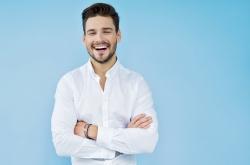 اثر تندرستی پوست سر بر کیفیت مو | مجله سلامت یاثار