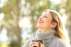 فروشگاه اینترنتی لوازم آرایشی و بهداشتی روناتا : انتخاب اول زنانی دلبرا | مجله سلامت یاثار