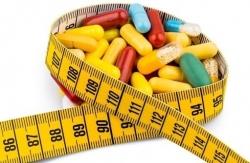 مناسبترین قرص های لاغری برای کم شدن وزن سریع | مجله سلامت یاثار
