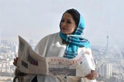 مصیح جعفرزاده این روز ها مادر موفقیت ایران است | مجله سلامت یاثار