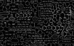 شیمی، درسی فرای کنکور تجربی | مجله سلامت یاثار