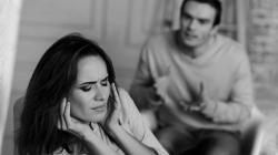 استرس دست دوم چیست؟ 8 علامت Secondhand stress و راه معالجه آن | مجله سلامت یاثار