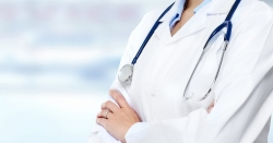 کارشناس داخلی کیست و چرا بایست به آن رجوع کنیم؟ | مجله سلامت یاثار
