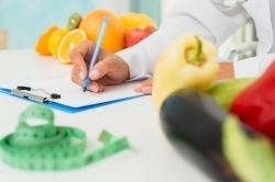 خواص یک رژیم خوراکی خوب | مجله سلامت یاثار