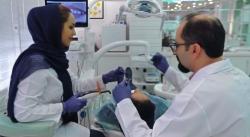 به روزترین روش های دنداندکتری | مجله سلامت یاثار
