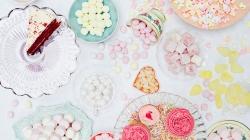 کم شدن استفاده قند و شکر - 6 راه برای حذف قند از رژیم خوراکی | مجله سلامت یاثار