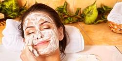 ماسک صورت پزشک آز برای زیبایی پوست | مجله سلامت یاثار