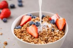 منابع ب 12 گیاهی و گیاهخواری | مجله سلامت یاثار