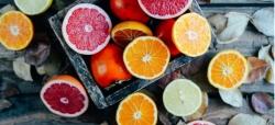 مرکبات کدامند؟ خصوصیات و پیامد میوه های خانواده مرکبات | مجله سلامت یاثار
