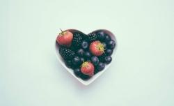 مناسبترین مواد خوراکی برای لاغری سریع - غذا های سودمند برای کم شدن وزن | مجله سلامت یاثار