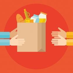 خوراکی های سالم، ارزان و مقوی - 15 غذا سودمند و غذایی | مجله سلامت یاثار