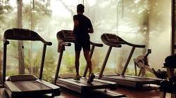 اثر ورزش در جوانی برای تندرستی مغز | مجله سلامت یاثار