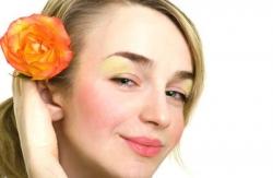معالجه ریزش مو و زیاد شدنپرورش موها با طب سوزنی | مجله سلامت یاثار