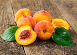 خصوصیات هلو - 8 فایده شگفت انگیز میوه هلو | مجله سلامت یاثار