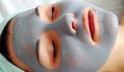 ۵ ترفند ساده شبانه برای بیدار شدن با پوستی درخشان | مجله سلامت یاثار
